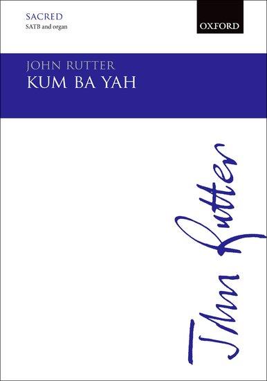 Kum ba yah – in memory of Nelson Mandela