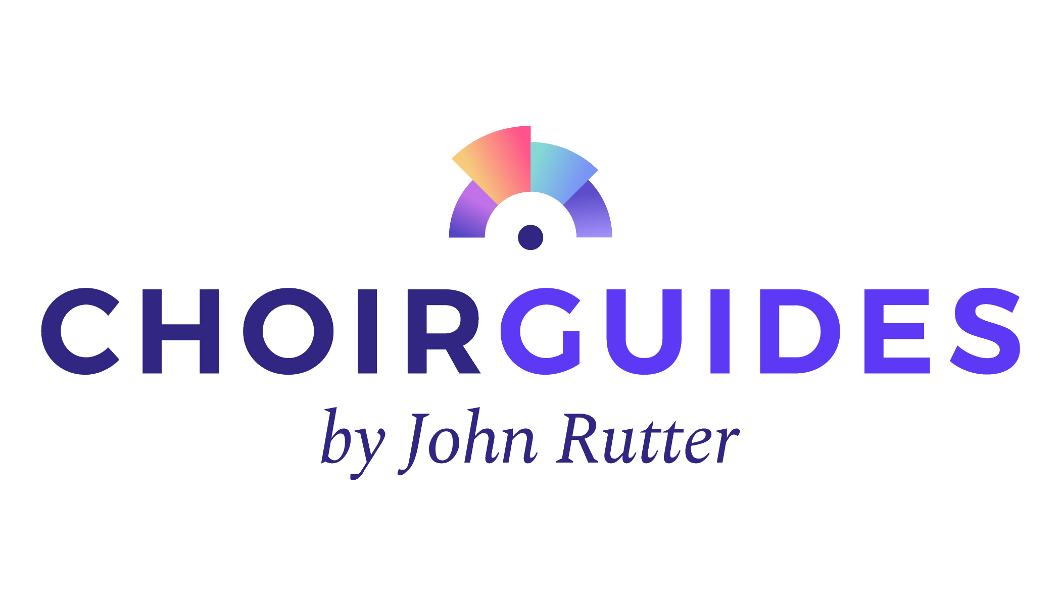 Why I created ChoirGuides